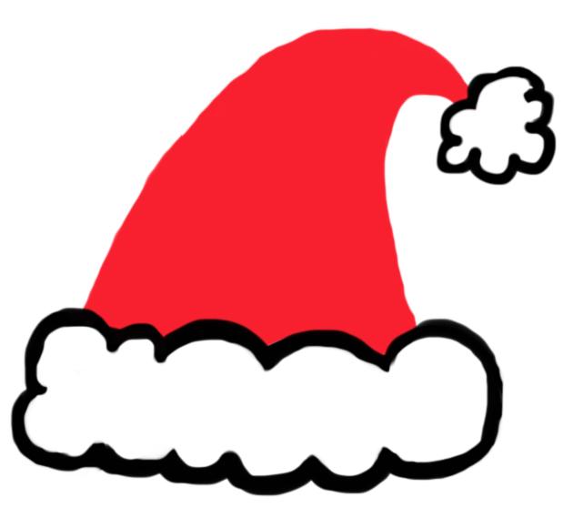 サンタの画像 - BIGLOBE画像検索